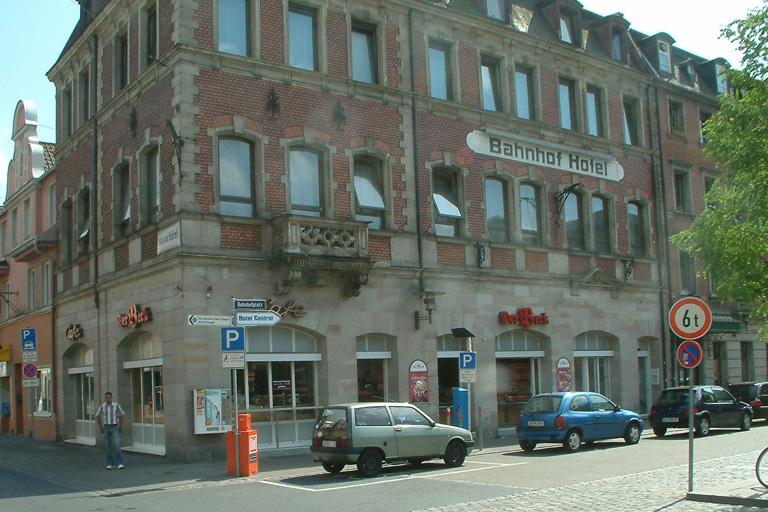Architekt Erlangen der beck planung architekt erlangen lämmlein architektur