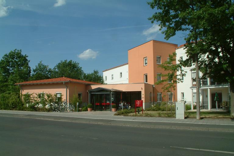 Architekt Erlangen archiv lämmlein architektur