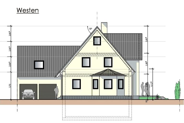einfamilienhaus in nuernberg nord l mmlein architektur. Black Bedroom Furniture Sets. Home Design Ideas